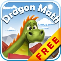 Codes for Dragon Math Free : Memorize your Math tables playing Hack
