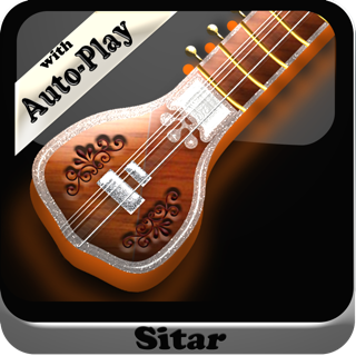 Harmonium Plus HD on the App Store