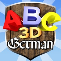Codes for ABC3D german for kids Hack