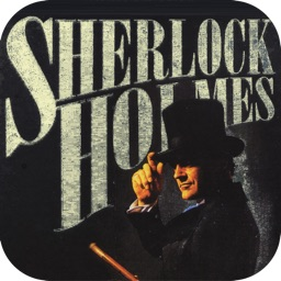 The Sherlock Holmes Collection (10 Books)