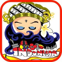 Indonesia News (Berita Indonesia)