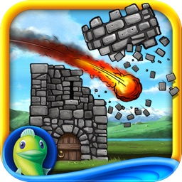 Toppling Towers HD
