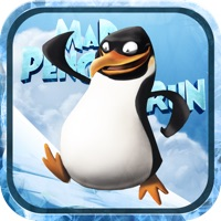 Codes for Mad Penguin Run - Free Fun Animal Jumping Game Hack