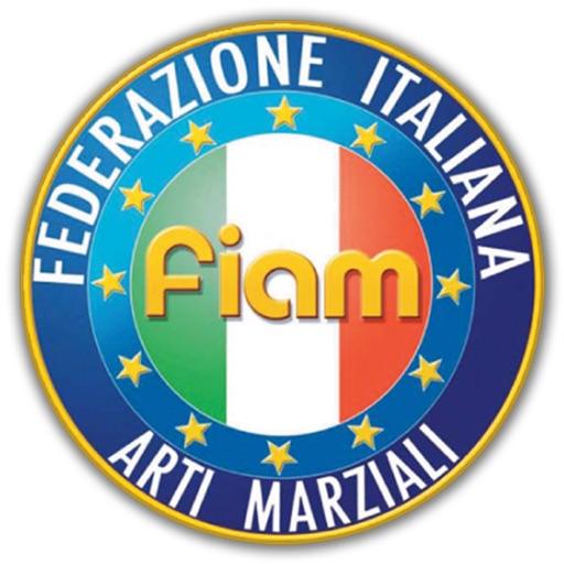 FIAM - Federazione Italiana Arti Marziali