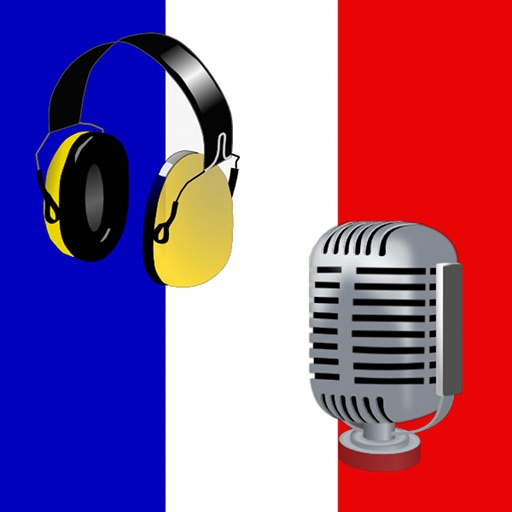 French Pronunciation: Listen and Repeat