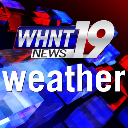 WHNT Weather | Apps | 148Apps