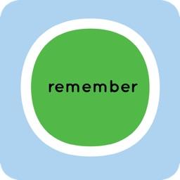 Green Dot Violence Prevention