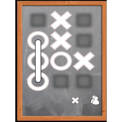 000XXX Tic Tac Toe BB SD