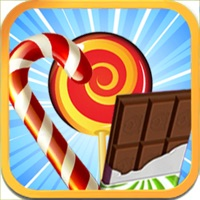 Codes for Make Candy - Sweet Interactive Saga of Fair Food Cooking and Dessert Cake Pop Maker for Kids Hack