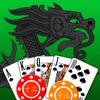 Chinese 13 Card Poker