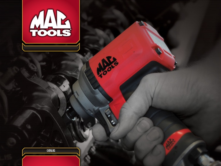 Mac Tools – iCatalog screenshot-4