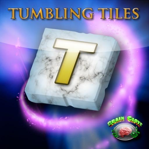 Tumbling Tiles