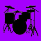 Drums - 80s Kits icon