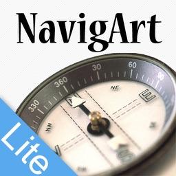 NavigArt Lite