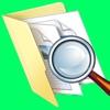 文档阅读器