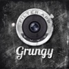 Grungy - iPhoneアプリ