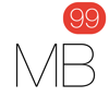 Megabytes - Cellular (3G/4G/LTE/GPRS/EDGE) data usage on your Home Screen / Lock screen / Notification Center & widget - oBytes, LLC