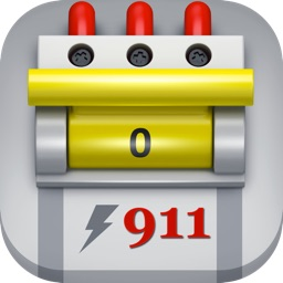 My Electrical Distribution 911