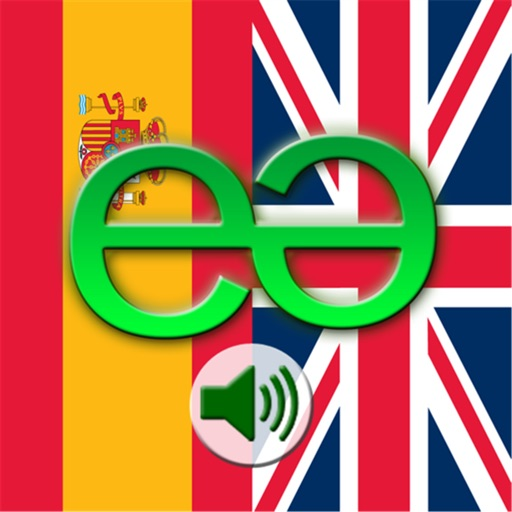 Spanish to English Voice Talking Translator Phrasebook EchoMobi Travel Speak LITE