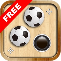 Codes for Kick The Balls! Free Hack