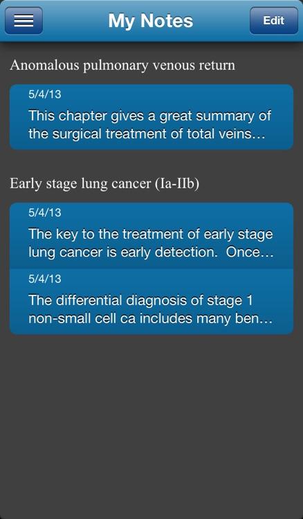 TSRA Clinical Scenarios screenshot-4