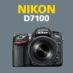 D7100 Guide