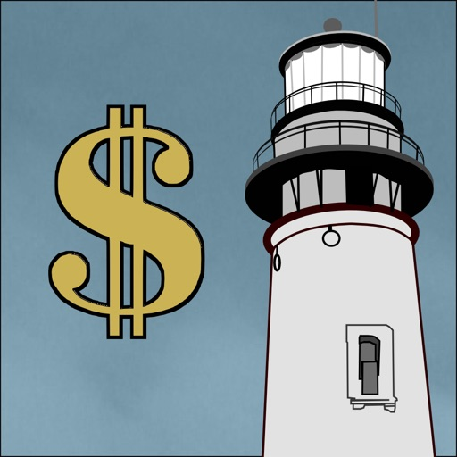 P.L.A.D.™ Financial Ratio Analysis
