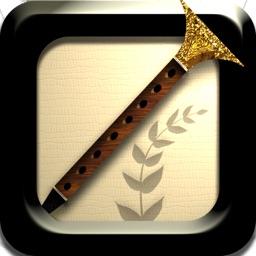Shehnai HD - A Trumpet like Indian Musical Instrument