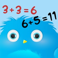 Codes for Furry Math Friends – Mathematics game for children to learn algebra, calculation and addition for preschool, kindergarten or school! Hack