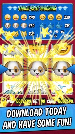 Автоматов игровых fruit cocktail бесплатные симуляторы