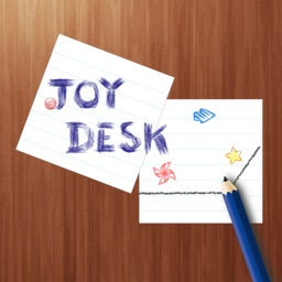 Joy Desk