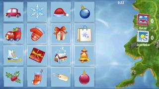 神経衰弱 ゲーム 無料 - キッズ 幼稚園 学童 や 高齢 大人 のための 日本 のアプリ - 2 歳から 100 歳まで - iPad と iPhone 3 4 5 HDのスクリーンショット5
