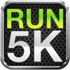 5k - Lose weight, burn calories and get fit & healthy in 8 weeks!