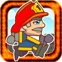 Codes for Fire Dash - The Life as a Rooftop Fireman Free Hack