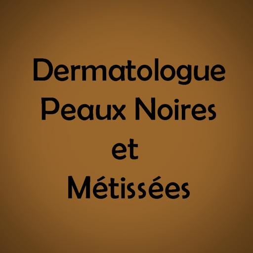 Dermatologue Peaux Noires et Métissées