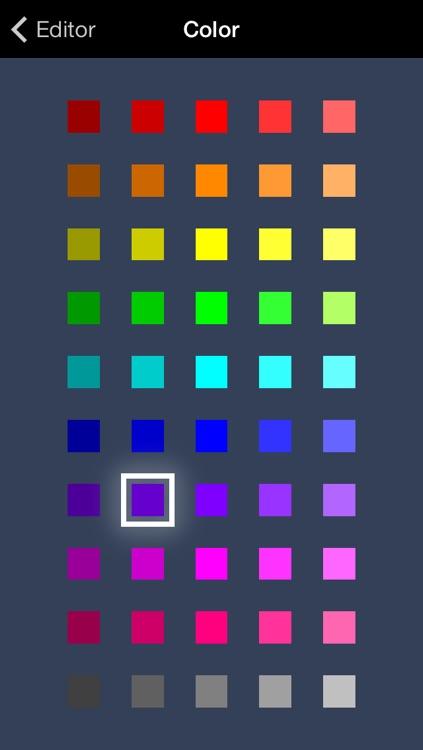 Annoydio screenshot-4