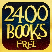 Codes for Home Library Free Hack