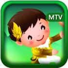 宝宝新歌谣7 最受欢迎的儿童软件 icon