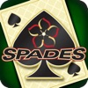 SouthernTouch Spades Free