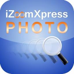 iZoomXpress