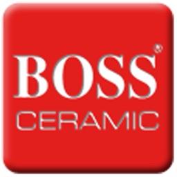 BOSS CERAMIC DIGITAL WALL PRODUCTS