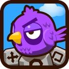 Tired Birds icon