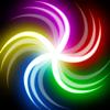 Art Of Glow - Pro