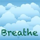Breathe & Relax icon