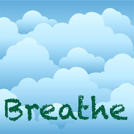 Breathe & Relax