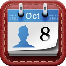 Calendar for Facebook