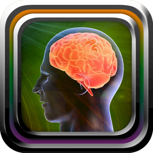 IQ Smart Test for Intelligence Quotient HD Lite