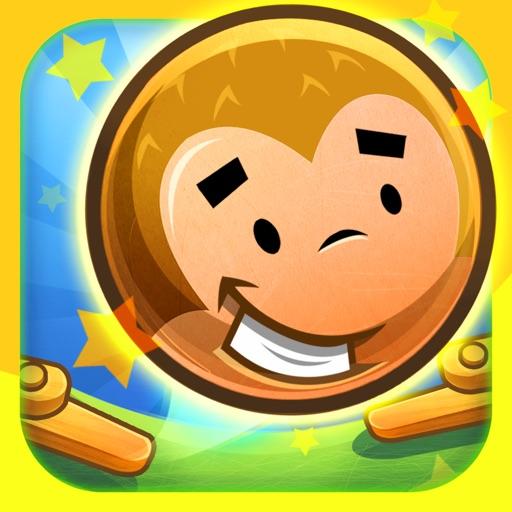 Kritter Ball icon