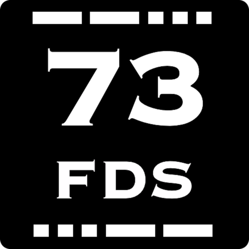 HamLog FDS