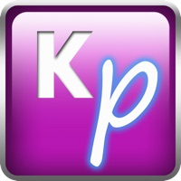 Codes for Keno Probability Hack